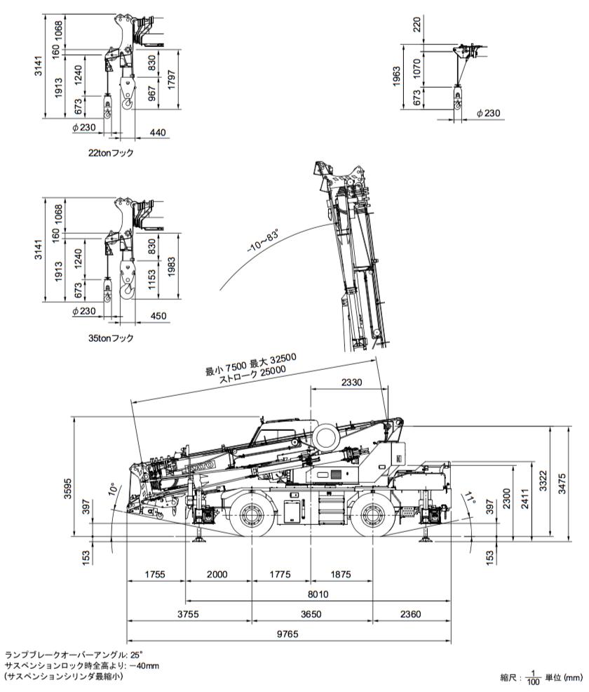 MR-350Ri