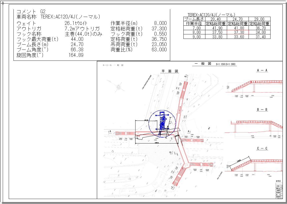 シミュレーション 土木施工管理 仕事内容